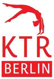 KunstTurnRegion Berlin e.V.